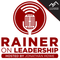 New Patterns in Ministry Training – Rainer on Leadership #537