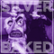 SILVER BAKED