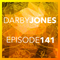 Episode 141 - Darby Jones