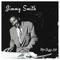Mo'Jazz 237: Jimmy Smith Special