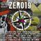 ZER019 EPISODIO 25