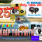 DJ Ginge Coldwell Northern Soul Show #25 -18th July 2021 .