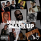 #UrbanMashup (Old HipHop, New HipHop, UK Rap,)