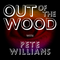 Pete Williams - Out of the Wood, Show 145