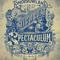 Tomorrowland Belguim 2017 Festival Mix by MARWON