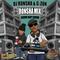 DJ RONSHA & G-ZON - Ronsha Mix #151 (New Hip-Hop Boom Bap Only)