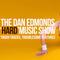 K7R: The Dan Edmonds Music Show + Rock Show 17/09/2021