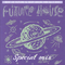 Special Mix - Future & Deep House Ep.2 - 2015