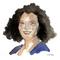 O da Joana - Entrevista a Dina Isabel (T1/Ep.8)