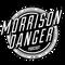 Morrison & Danger - Show 28
