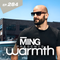 MING Presents Warmth Episode 284 w Valerio Bonfa Guest Mix no VO
