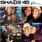 Dj Misbehaviour - Hip Hop Mix + Interview on Sway In The Morning - Shade 45 (Sirius/XM)