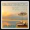 J.R.H Chef Dj - Delicious Soulful VOL. 01