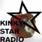 KINKY STAR RADIO // 16-10-2018 //