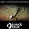 Danceclub 128