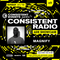 Consistent Radio feat. Magnify (Week 35) 1st hour 2018