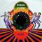 Disco-Funk Vol. 123