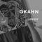 SDP057 - Gkahn - Julio 2018