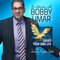 479: Starting Leadership from the Heart not from the Head | Bobby Umar