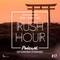 RUSH HOUR #17 BY SAY WHAAT - LUNIS & TOP DAN
