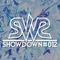 SWS SHOWDOWN #012
