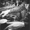 DJ Set at PHENOMENA (Milan, IT) - 04 March 2016