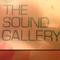 Jza Love - The Sound Gallery