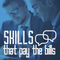 Skills that pay the bills - Episode 10