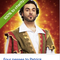 Six Pillars - Auction Special with Patrick Monahan