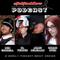 StickTwiddlers Podcast 71: Redhead Redemption