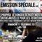 EMISSION SPECIALE - TABLE RONDE CONSEIL DEPARTEMENTAL DE MEURTHE ET MOSELLE