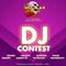 MICTLAN FESTIVAL DJ CONTEST(NOISE TOXIC)