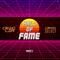 Hall of Fame #003