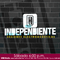 Independiente 116 Bing And Ruth, Nick Cave AN The Bad Seeds, Dead Can Dance ...