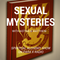 Sexual Mysteries : Spiritual Alchemy Show