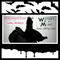 MusicalHeARTBeat x Wonky Sensitive - Women In Music, Vol. 4 The Dark Alt-Pop Mix
