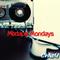 Mixtape Mondays - Volume 74