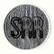 SRR #41 - Virtual Flannel (28-apr-2015)