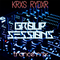 KR GROUP SESSIONS - TRANCE MIX 3-22-2016