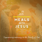 Grace At Mealtime | Meals With Jesus | Luke 5:27-32