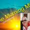 The Morning Mix - Stan Wilgock (9/25/2021)