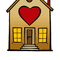 Rob Parish - House of Love Podcast - 180630