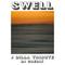 SWELL - J Dilla Tribute by Dj Credik