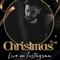 Kallikratis Antoniadis - Christmas 2020 Livestream - Greek Hits