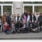 The Refugee BlackBox And Life Perspectives In Germany