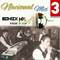 Nacional Mix 3 - Edhizx Mix