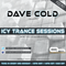 Dave Cold - Icy Trance Sessions 064 @ AH.FM