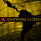 WALMER CONVENIENCE PRESENTS FOOTWORK LATINO