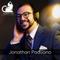 Classy Cat Radio #004 - Jonathan Paduano Live @ Classy Cat HQ