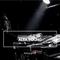 Alex Young @ The Cave - UrbangTV Anniversary 3